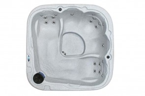 Hottubs dream 7 Marbella
